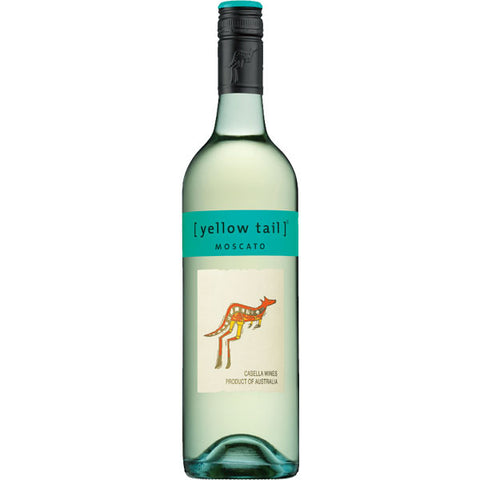yellow-tail-moscato
