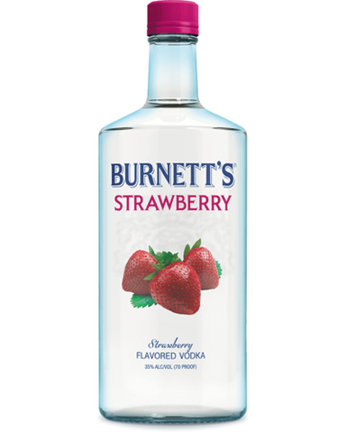 burnett's-strawberry