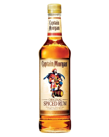 captain-morgan-original