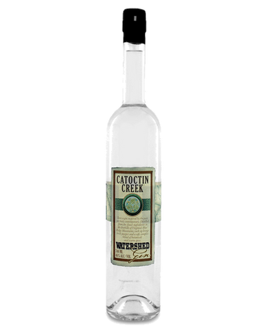 catoctin-creek-watershed-gin