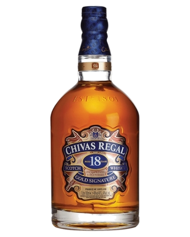 chivas-regal-18