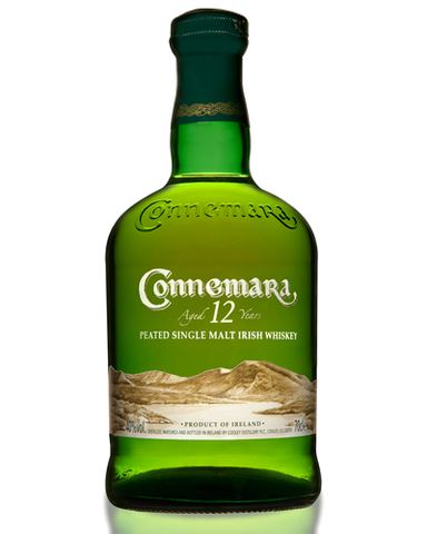 connemara-12-single-malt