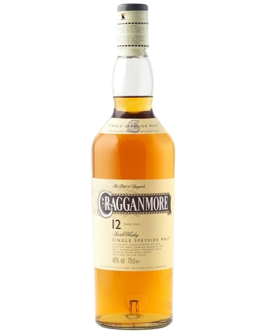 cragganmore-12-single-malt