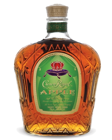 crown-royal-apple