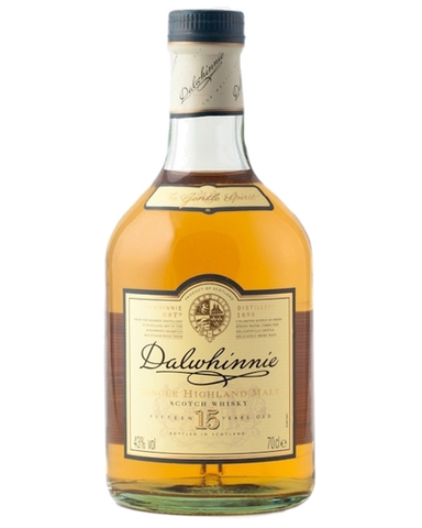 dalwhinnie-15-single-malt