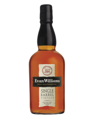 evan-williams-single-barrel