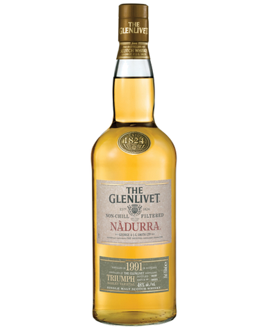 glenlivet-16-single-malt