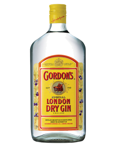 gordon's-london-dry