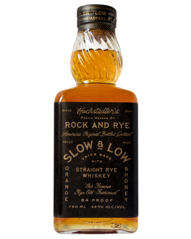 hochstadter's-slow-and-low-rye