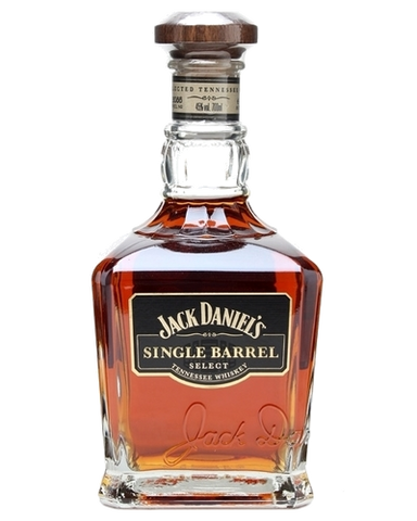 jack-daniel's-single-barrel