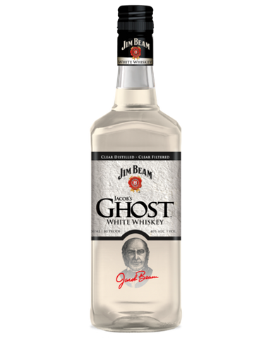 jim-beam-ghost