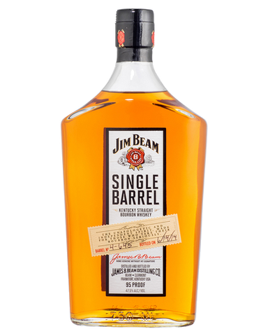 jim-beam-single-barrel