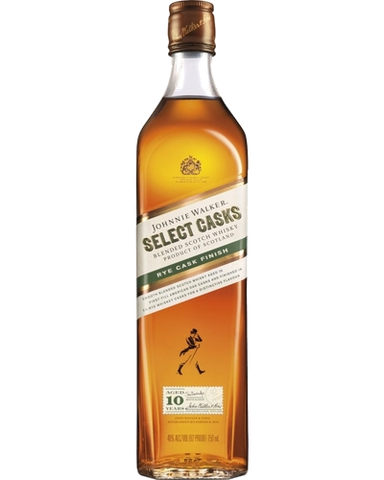 johnnie-walker-select-casks