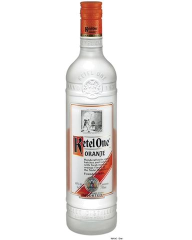 ketel-one-orange