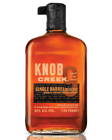 knob-creek-single-barrel