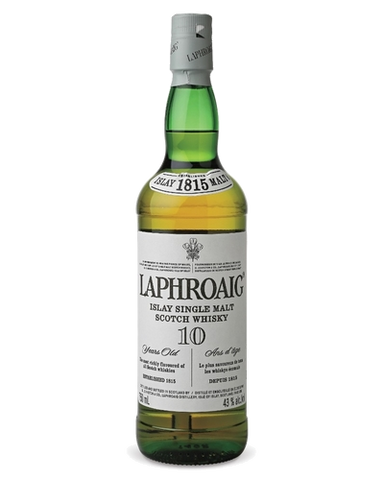 laphroaic-10-single-malt