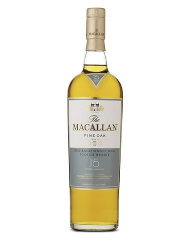 macallan-15-single-malt