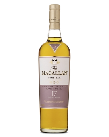 macallan-17-single-malt