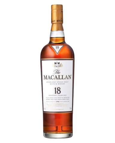 macallan-18-single-malt