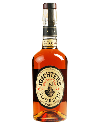 michters-bourbon