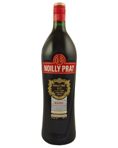 noilly-prat-rouge