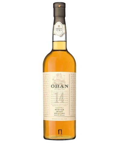 oban-single-malt