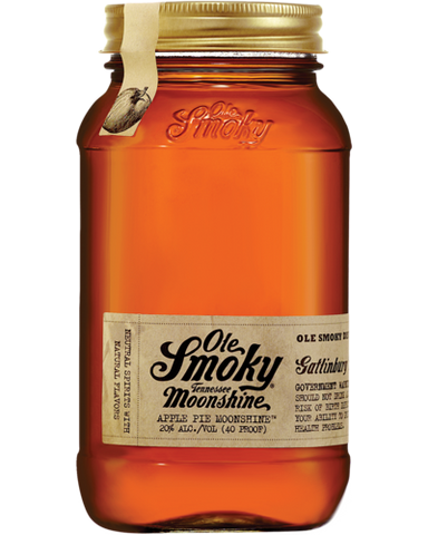 ole-smoky-apple-pie