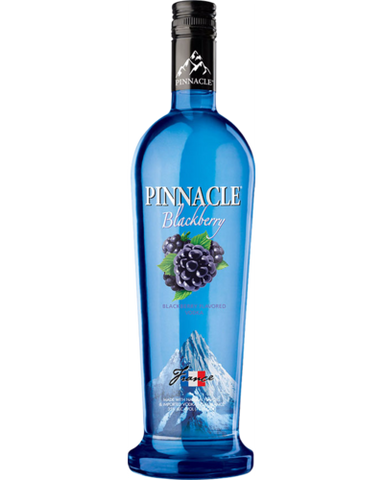 pinnacle-blackberry