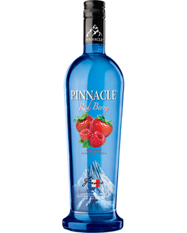 pinnacle-red-berry