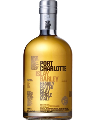 port-charlotte-single-malt