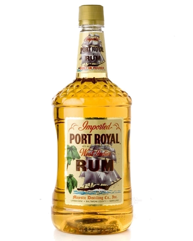 port-royal-rum