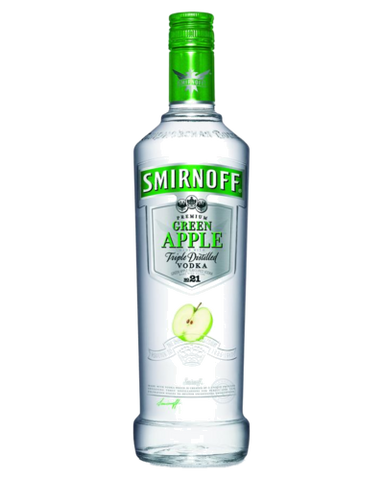 smirnoff-green-apple