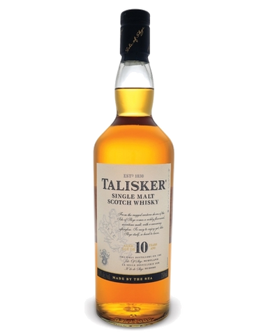 talisker-10-single-malt