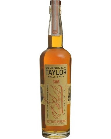 taylor-small-batch