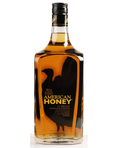 wild-turkey-honey