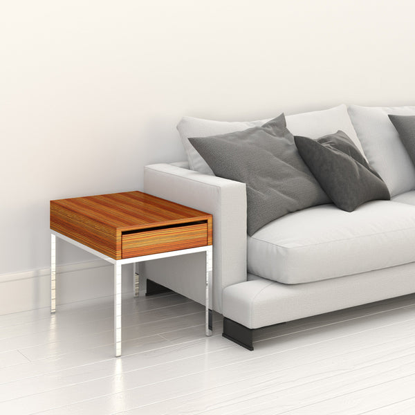 Side Tables & C Tables