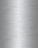 Nickel Satin Brushed Steel finish