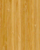 Bamboo wood veneer finish