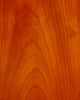 Satin Coating on Wood Veneer
