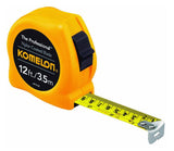 Metric and Imperial Tape Measure