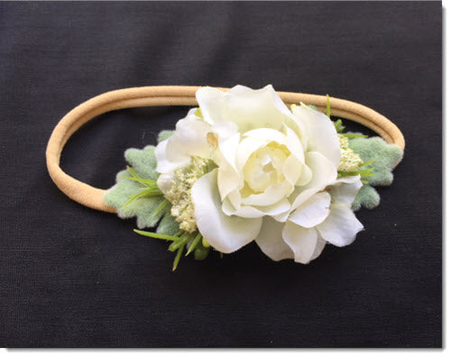 FE  Willow Headband