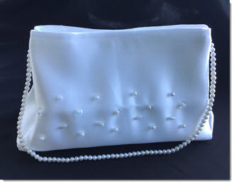 Communion bag -6070