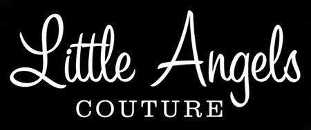 Little Angels Couture