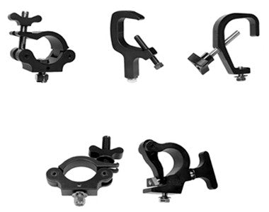 Clamps (ALL TYPES)