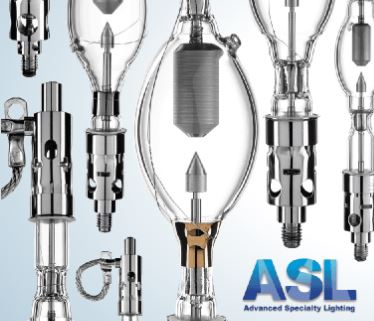 ASL Advanced Specialty Lighting