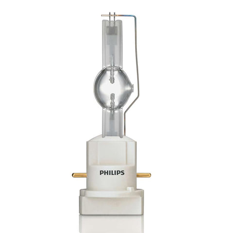 MSR GOLD 1000 MiniFastFit Philips 26047-1
