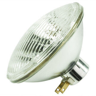 200 PAR46/3MFL Osram 55169   Discontinued