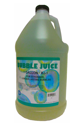 Bubble Juice Gallon