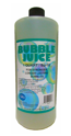 Bubble Juice Quart BJ1Q