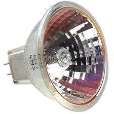 ENX-5 - 86v 360w MR16  GY5.3 Base  -  Osram - 54913